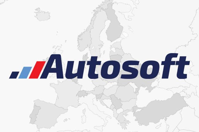 Autosoft - Europe