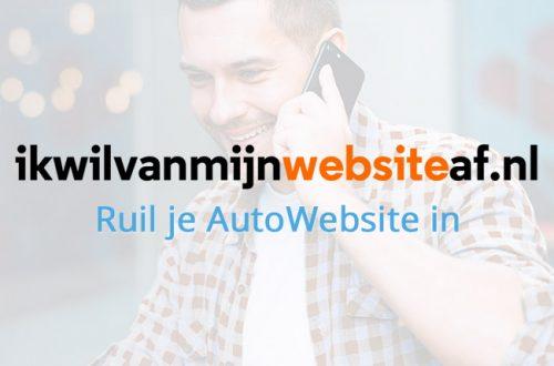 ikwilvanmijnwebsiteaf.nl