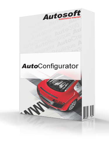 AutoConfigurator