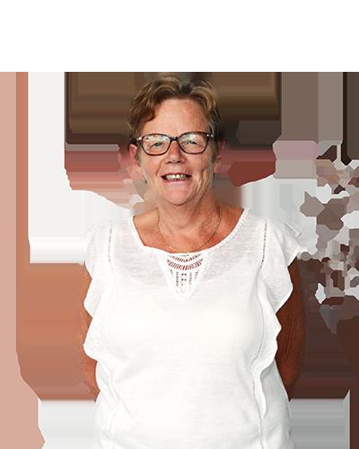 Tine van Beek