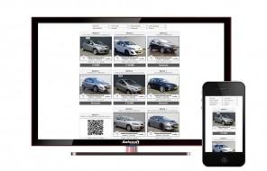 AutoCommerce - Occasionbeheer