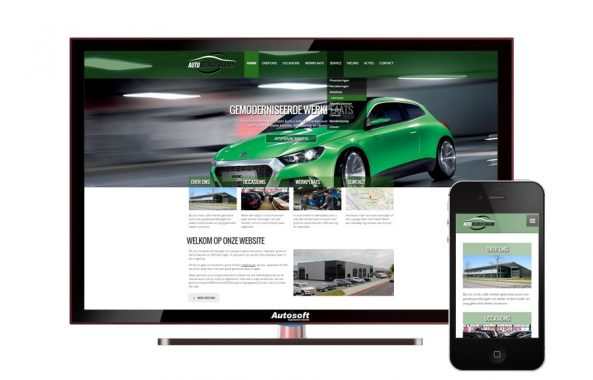 Vanquish_Premium_Demo_green